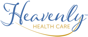 Heavenly Health Care Mission Texas